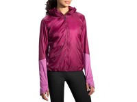 Brooks. LSD THERMAL JACKET